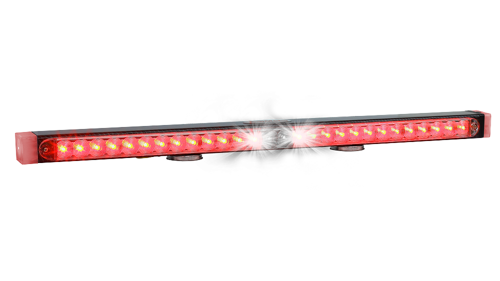 tow truck led lights tow truck light bars led tow lights