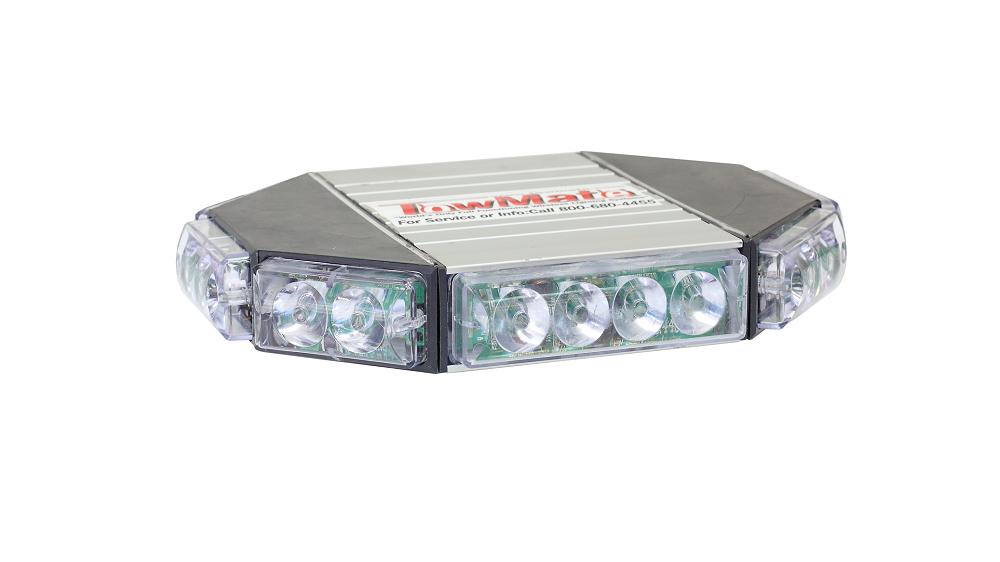 So9 mini led light bar pod home standard light bars strobe only light bars so9 mini led light bar pod aloadofball Images