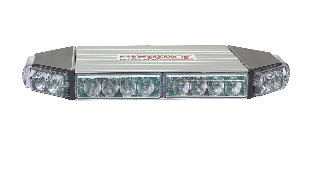Plc14 mini led light bar pod home power link plc light bars plc14 mini led light bar pod aloadofball Image collections