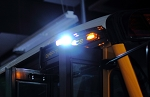 SBWL1200 School Bus Exterior Lighting System