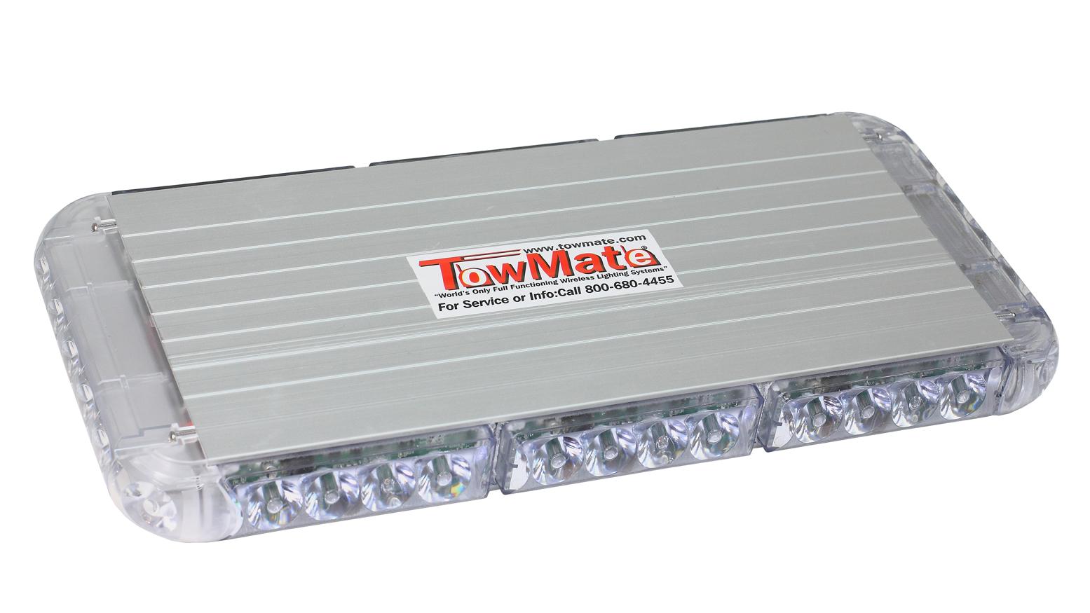 Pcx15 mini led light bar pod home power link pcx light bars pcx15 mini led light bar pod aloadofball Images
