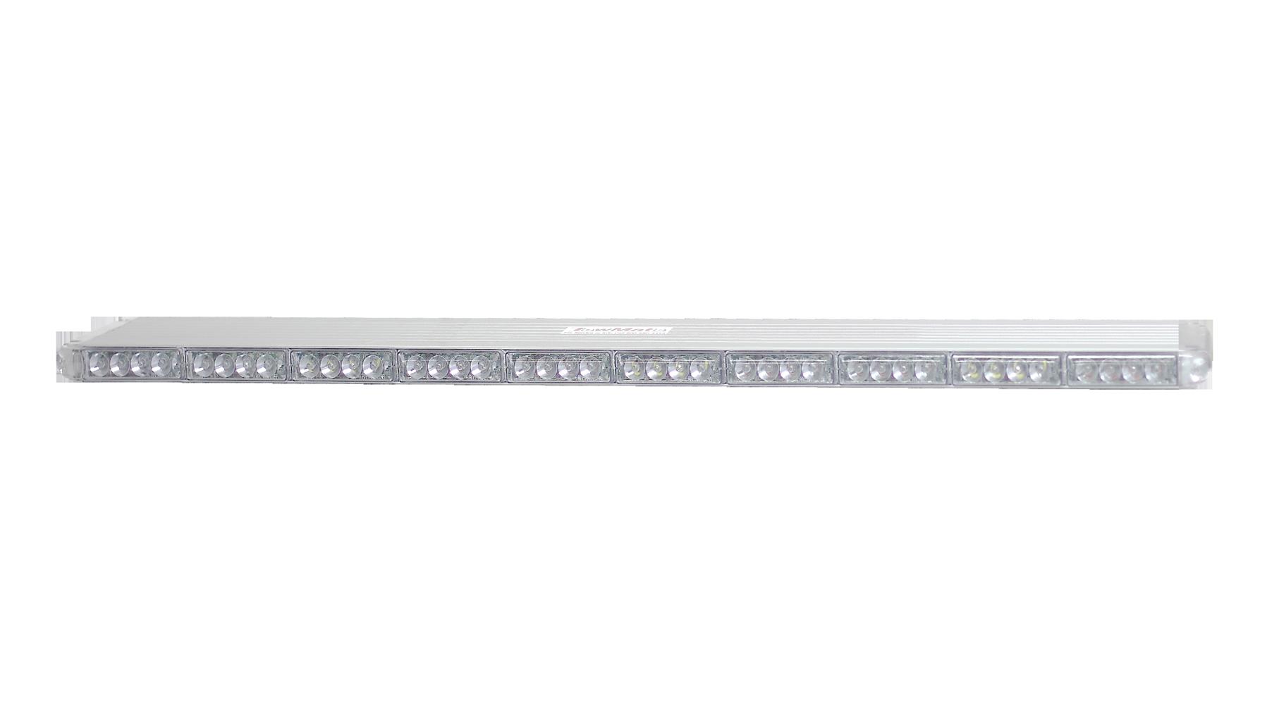 Pcx48 led light bar home power link pcx light bars pcx48 led light bar aloadofball Gallery