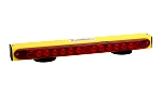TM22Y Wireless Tow Light Bar