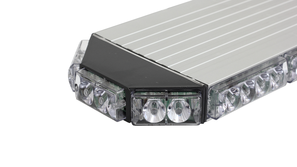 Mini Led Light Bar >> Plc22 Mini Led Light Bar Pod