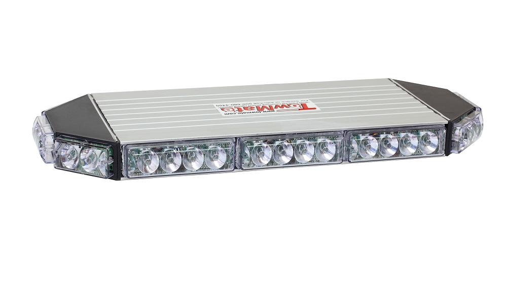 Mini Led Light Bar >> Plc18 Mini Led Light Bar Pod