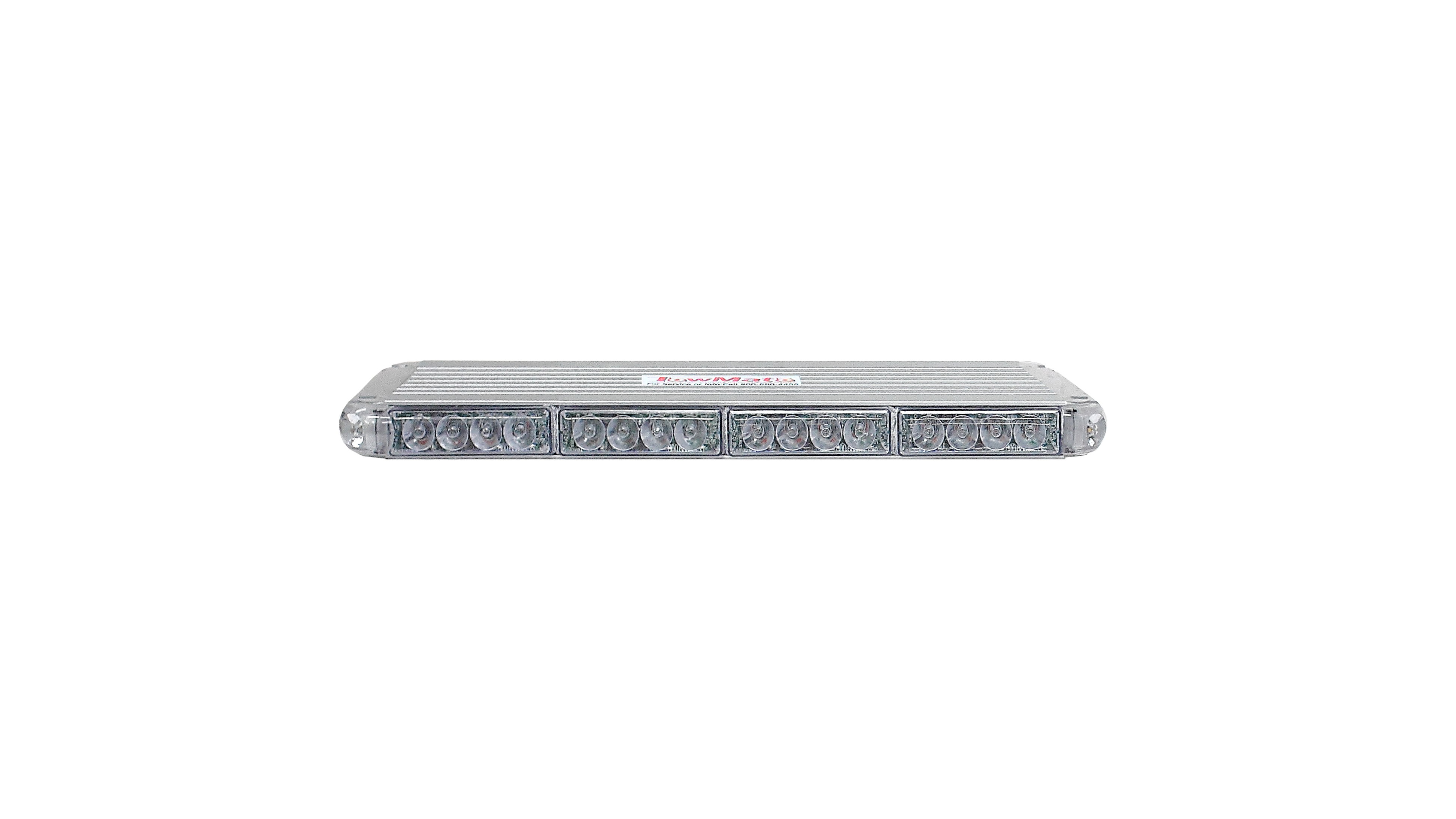 Mini Led Light Bar >> Pcx19 Mini Led Light Bar Pod