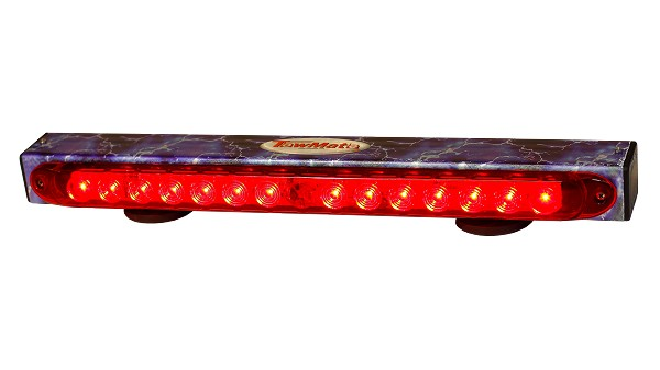 TM-FLUX Wireless Tow Light Bar