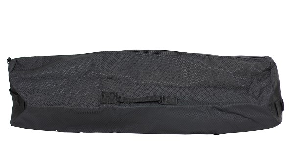 NCC-BN8S Wireless Banner Nylon Carry Case