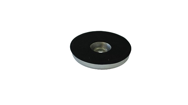 MP100 Rubber pad for MAG100s (pair)